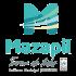 Ayuntamiento de Mazapil